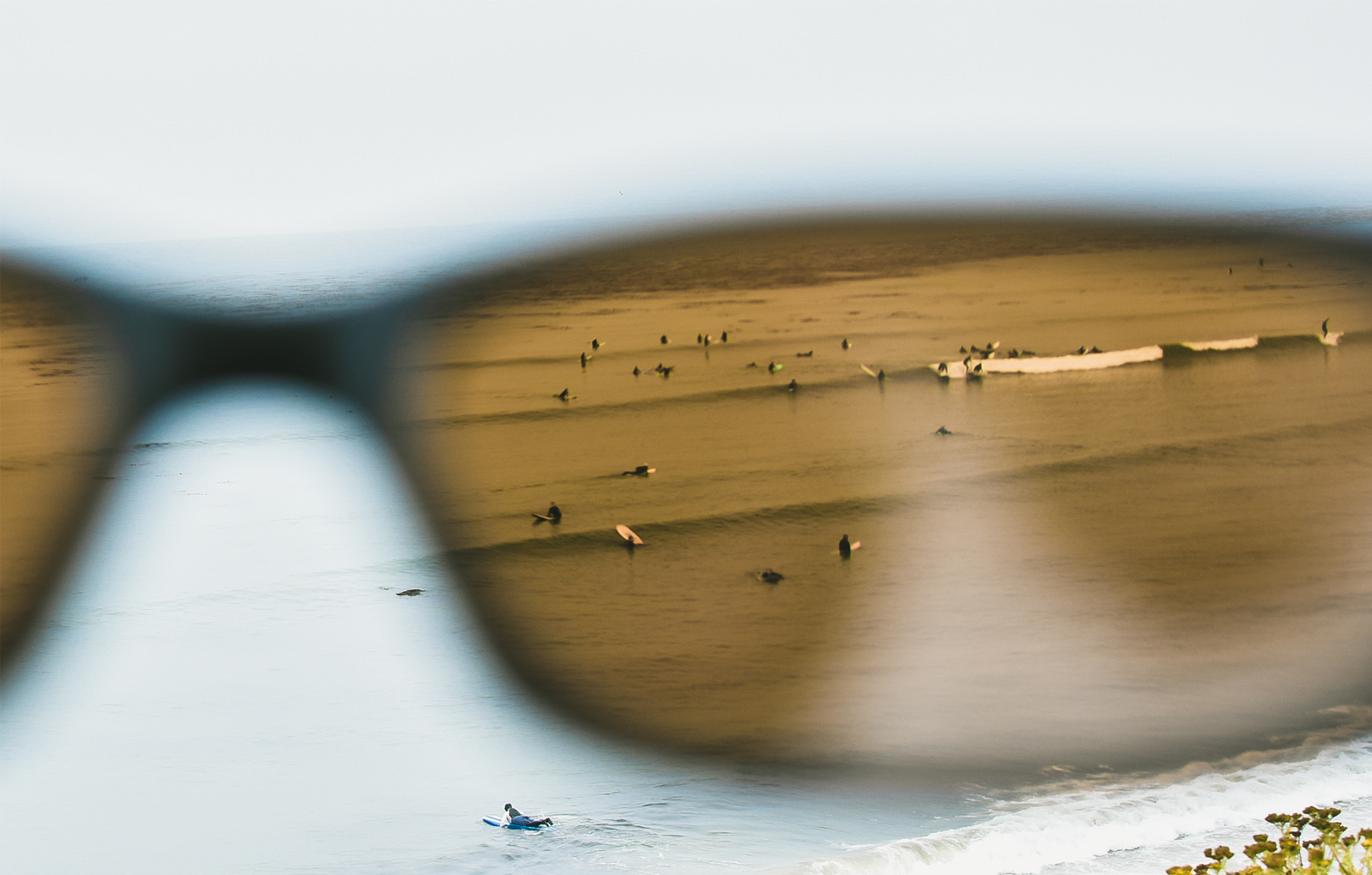 ca7f823ce5 About – Bucci Sunglasses