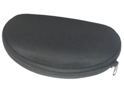 ZipCase400x300