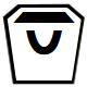 Cart Menu Button Image