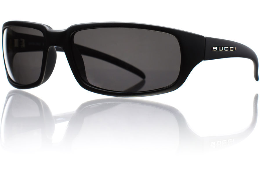 Raptor-Black-Matte-Grey-Polycarbonate-Polarized-Angle-Bucci-Sunglasses-wb