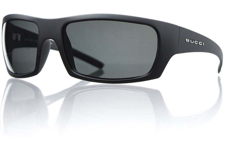 Torn-Black-Matte-Grey-Polycarbonate-Polarized-Angle-Bucci-Sunglasses-wb