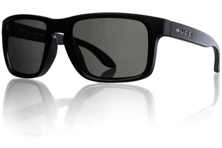 Model-D3-Black-Matte-Grey-Polycarbonate-Polarized-Angle-Bucci-Sunglasses-wb